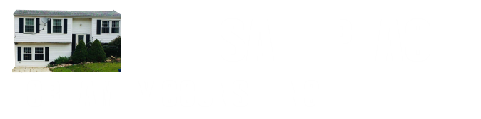 The Safe Place for Family Counseling
